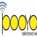 logo_775_45-s