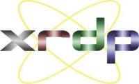 xrdp_logo_mrgb